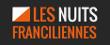 Nuits Franciliennes d'orientation